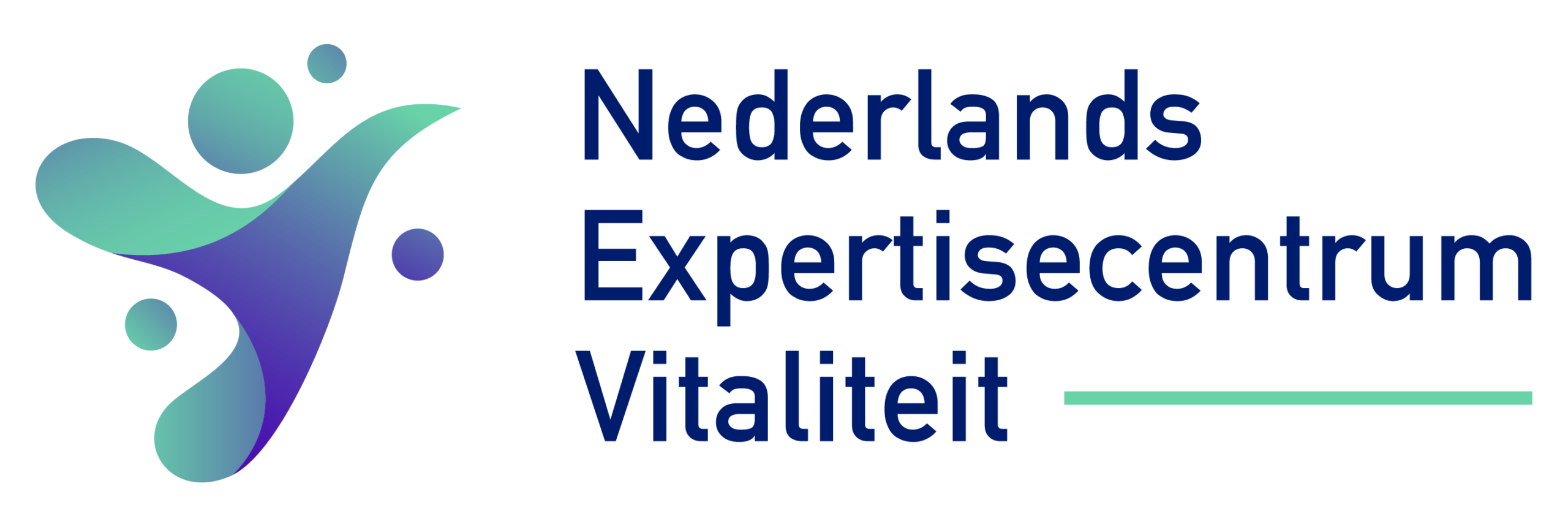 Internationale Conferentie Vitaliteit 2021